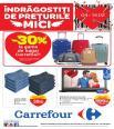 Carrefour catalog Alege cadoul de Valentine's - 4-13 Februarie 2016