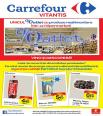 Carrefour catalog Outlet - 4-17 Februarie 2016