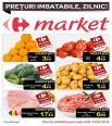 Carrefour Market Clasic Catalog - 4-14 Februarie 2016