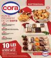 Cora - catalog 3 - 10/17 martie 2015