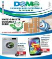 DOMO - catalog 26 martie - 7 aprilie 2015