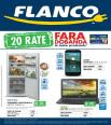 Flanco catalog - 20 rate fara dobanda - 3 - 16 mai 2015