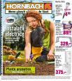 Hornbach - online catalog 4 - 31  martie 2015