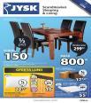 Jysk - catalog Promotii si Reduceri 5 - 18 martie 2015