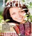 Lady's catalog # 2 Primavara - 26 Februarie - 15 Aprilie 2016