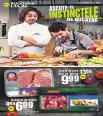Lidl - ascute-ti instinctele de bucatar - catalog 4 - 10 mai 2015