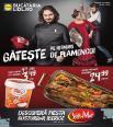 Lidl catalog- Gateste pe ritmuri de flamenco - 20 - 26 aprilie 2015