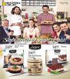 Lidl catalog disponibil prin posta 6 - 11 aprilie 2015