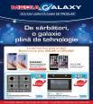 MEDIA GALAXY - ONLINE CATALOG d0e PASTE 30 martie - 14 aprilie 2015
