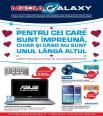 Media Galaxy Pentru Cei Care Sunt Impreuna, Chiar Si Cand Nu Sunt UnUl Langa Altut - 8-14 Februarie 2016