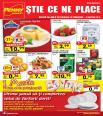 Penny Market ONLINE catalog 25 februarie - 3 martie 2015
