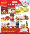 Penny Market ONLINE catalog 4 - 10 martie 2015
