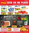 Penny Market - Online catalog  29 aprilie - 5 mai 2015