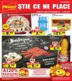 Penny Market - Online catalog  6 - 12 mai 2015
