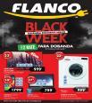 Saptamana REDUCERILOR NEBUNE la FLANCO 24 aprilie - 2 mai 2015