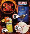 Selgros cataloage valabila icepand cu 17 aprilie 2015