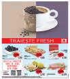 Kaufland - promotii si reduceri - catalog 15 - 21 februarie 2017