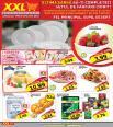 XXL MegaDiscount ONLINE catalog 25 februarie - 3 martie 2015