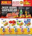 XXL MEGADISCOUNT catalog 29 aprilie - 5 mai 2015