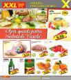 XXL MegaDiscount catalog 25 - 31 martie 2015