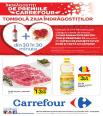 Carrefour - Indragostiti de preturi mici - 4 - 14 februarie 2016