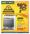 Metro catalog Produse nealimantare  19 ianuarie - 1 februarie 2017