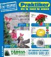 Praktiker - catalog oferte decembrie 2016