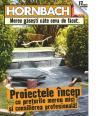 Proiecte cu Hornbach - catalog aprilie 2017
