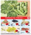 Kaufland - promotii si reduceri - catalog 27 iulie - 2 august 2016