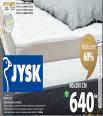 JYSK catalog oferte 12 - 25 octombrie 2017