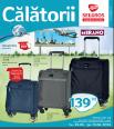 Selgros - catalog Calatorii 29 mai - 23 iunie 2016