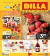 Billa - vacanta voastra romantica - catalog 11 - 17 februarie 2016