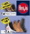 Hervis Sports - pre-season SALES - pana la 50 % intre 12 - 22 octombrie 2017