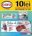 Cora - catalog Reduceri 25 - 31 mai 2016