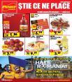 Penny Market catalog 1 - 7 iunie 2016
