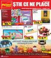 Penny Market - catalog oferte 27 iulie - 2 august 2016