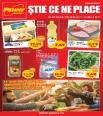Penny Market catalog 19 - 25 aprilie 2017
