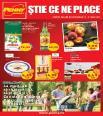 Penny Market catalog 17 - 23 mai 2017