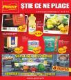 Penny Market catalog 24 - 30 mai 2017
