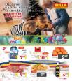 Billa catalog oferta 1 - 7 decembrie 2016