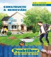 Praktiker - Constructii si Renovari - catalog 23 iunie - 11 august 2016