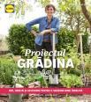 Lidl - articole gradinarit februarie - aprilie 2017