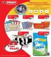Profi - catalog Non - food 18 august - 13 septembrie 2016
