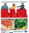 Carrefour Promotie produse alimentare 16 - 22 martie 2017