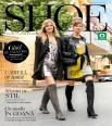 Deichmann - Pentru ca iubim Pantofii - Shoe Fashion - catalog 14 Octombrie 2016 - 31 Decembrie 2016