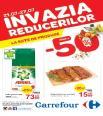 Carrefour catalog alimentar 21 - 27 iulie 2016