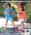 Lumea jucariilor te asteapta - catalog Carrefour 26 mai - 02 iunie 2016
