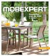 Terasa si Gradina 2016 - Catalog Mobexpert 25 mai - 31 iulie