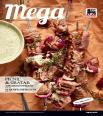 Mega Image catalog - Picnic si Gratar - 3 - 24 mai 2016