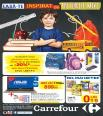 Carrefour catalog produse nealimentare - 25 august - 7 septembrie 2016